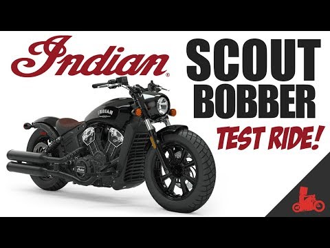 2019-indian-scout-bobber-test-ride!
