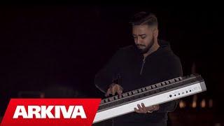 Skender Buzoli - Orient/Zurna (Official Video HD)