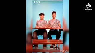 Tik-Tok videos of Official Rishi Dev from Rimorav Vlogs