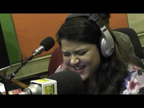 Belasheshey EBU Live At AAmr 106 2 FM Medium