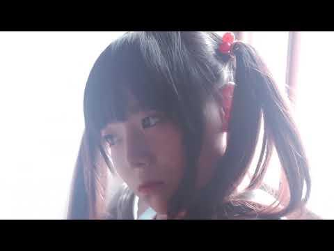 마루에몽 1년전 촬영 영상본