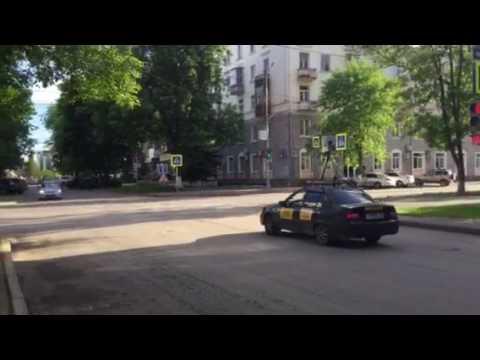 «Яндекс» обновляет панорамы центра Уфы