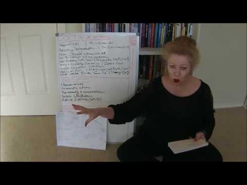 Vlog 41 Preparing A Research Plan