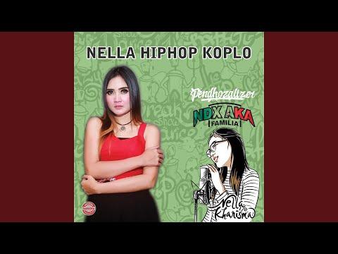 Selingkuh Karo Sri (feat. Bayu G2B)