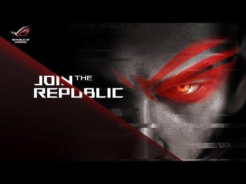 Join The Republic CS:GO Bucharest Gaming Week online Finala Arcania Vs Krfour