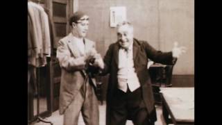 Baixar The Laundress (1914) aka Sweedie, the Laundress