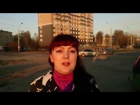 Купить квартиру в  Ярославле.  ЖК  Октябрь