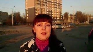 видео куплю квартиру в ярославле