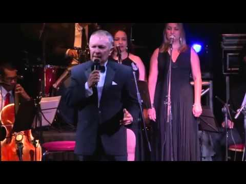 Sinatra's The Summer Knows  -  Togo (Live at Casino Iguazu (Nov 28 2015)