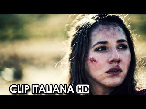 I vichinghi  Ufficiale Italiana Nella tempesta' 2014  Cl Fäh Movie HD