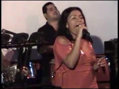 La Micha Y El Raton Herminio Rojas Youtube