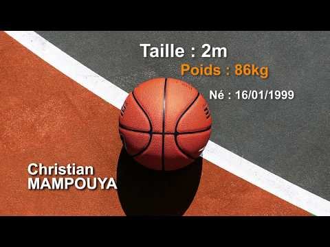 christian-mampouya-best-highlights-from-the-2017-paris-levallois-vs-lille-u18
