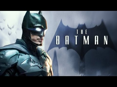 The Batman 2021 Plot Leak Robin And Joker Youtube