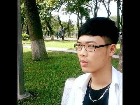 Hướng dẫn chữa đề thi thử Toán chuyên ĐH Vinh lần 2- P1|Thầy Nguyễn Công Chính