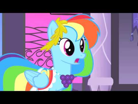 PMV - What Makes You Beautiful