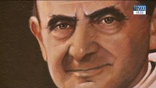 6 agosto 1978 muore Paolo VI Il ricordo di mons Marcello Semeraro