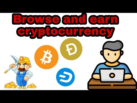 Browse and earn cryptocurrency | Start now Browsing and withdraw your crypto currency