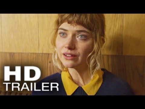 FRENCH EXIT Official Trailer (2021) Michelle Pfeiffer, Lucas Hedges Drama Movie