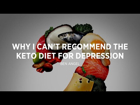 why-i-can't-recommend-the-keto-diet-for-depression-|-ben-angel