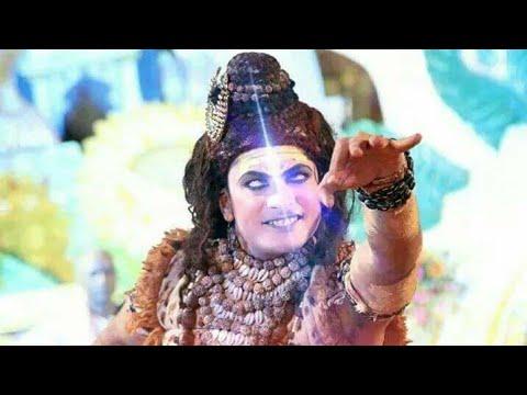 shiv hi Satya hai