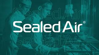 Explore the Sealed Air and UPS Packaging Innovation Center