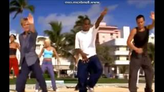 S Club 7   Bring It All Back (MP4)
