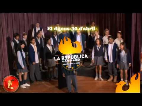 La República Karaoke