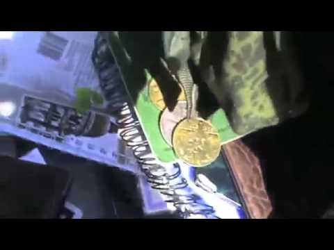 Украина Донбасс Мародеры киевской хунты в Шахтерске 31 07 2014   YouTubevia Torchbrowser Com