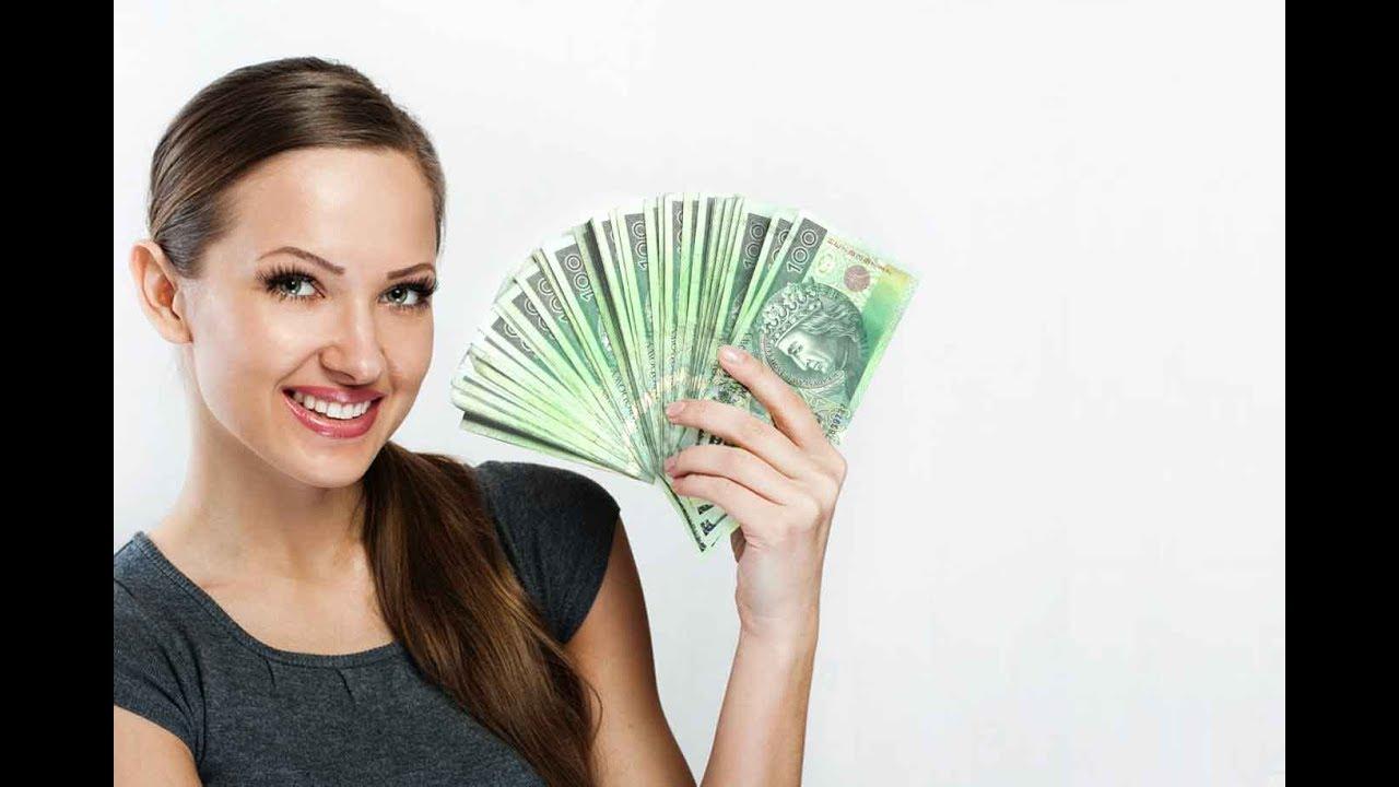 реально деньги займ отзывы