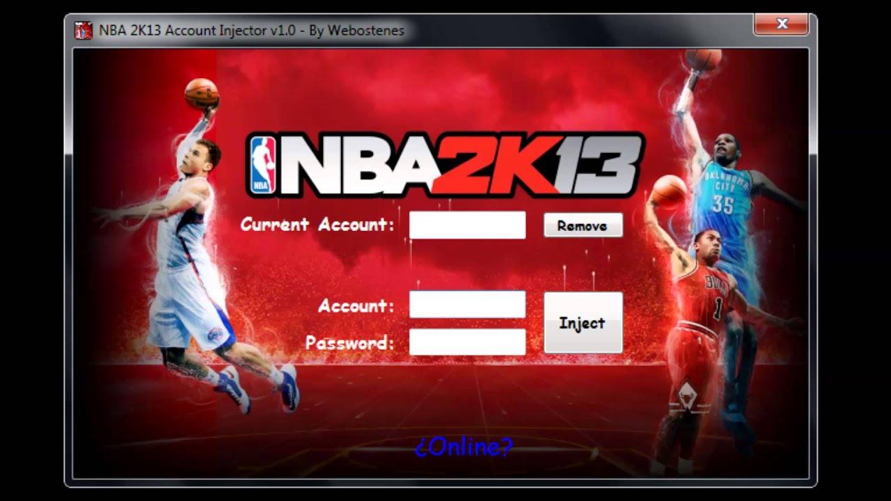 nba 2k15 online crack pc