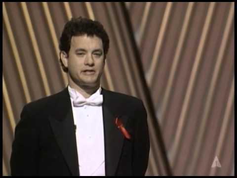 Ray Harryhausen's Gordon E. Sawyer Award: 1992 Oscars