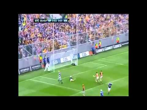 Hurling: The Greatest Sport on Earth(Part 2)