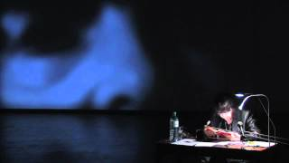 Motion Phonotop - Ich sitz nur grausam da (2012)