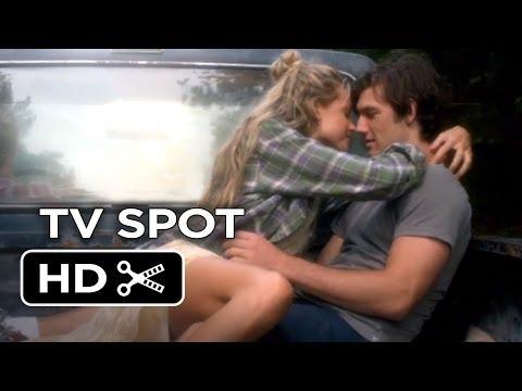 1 Official Trailer 1 2013 Rhys Wakefield Thriller Hd