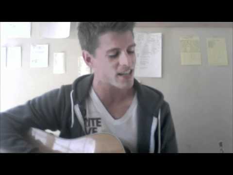 Who Says & Born This Way & Perfect – TJ Smith (medley)