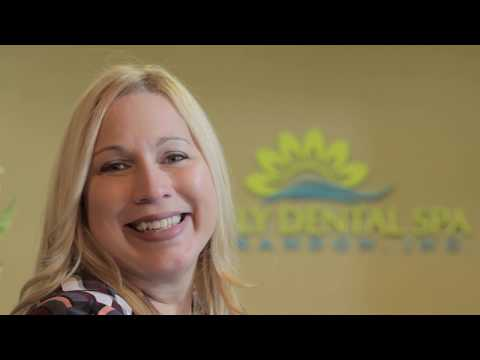 family-dental-spa-of-brandon-|-dentist-brandon,-fl