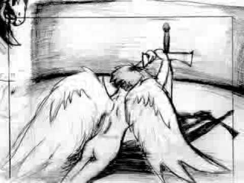 Path To Heaven (Hallelujah - Blake)