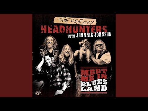 Shufflin' Back To Memphis Mp3