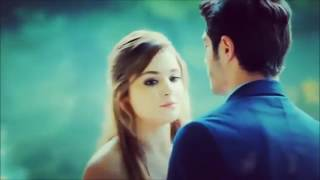 Kaun tujhe Yung pyar karega Hayat and Murat new love song 2017 hd videos nikkhan