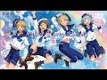 あんスタ☆Milky Starry Charm、Dream Collection☆Ra*bit Vol.07日本語字幕