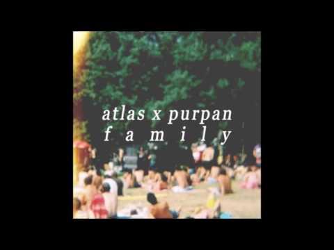 Atlas - Family