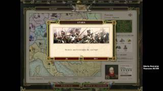 видео казаки наполеоновские войны