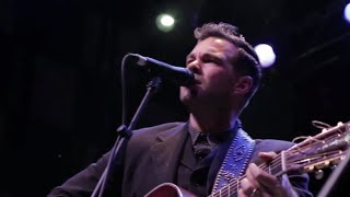 The Lone Bellow - Full Concert - 10/29/13 - Mill City Nights (OFFICIAL)