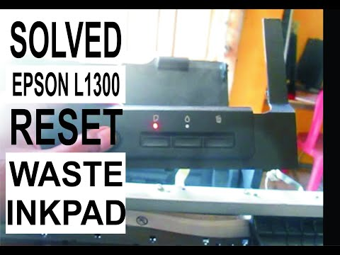 how-to-reset-waste-inkpad-counter-on-epson-l1300