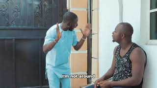 "Download MC LIVELY Comedy - Who is ""Bro Tosin"" (MC LIVELY)"