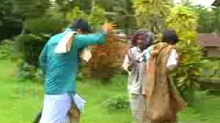 Download Video তুলু গান Pattadayagula Natuna MP3 3GP MP4