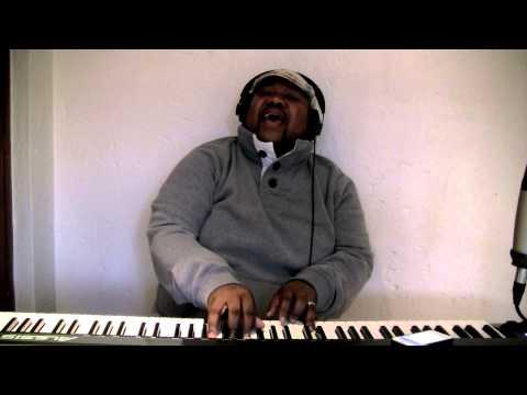 Fani Ntlama - Ngcwele Ngcwele Ngcwele