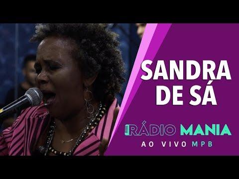 COLORIDOS DE BAIXAR OLHOS MUSICA SANDRA GRATIS SA