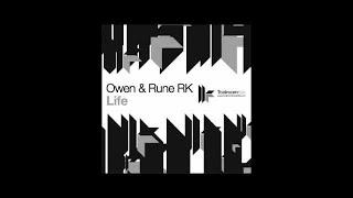 Owen & Rune RK