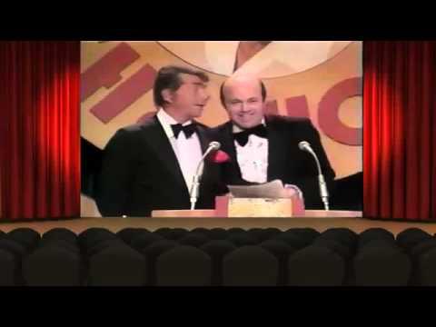 Dean Martin Celebrity Roast ~ Redd Foxx 1976